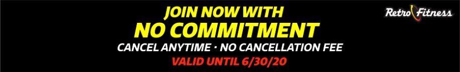 Join with No Commitment